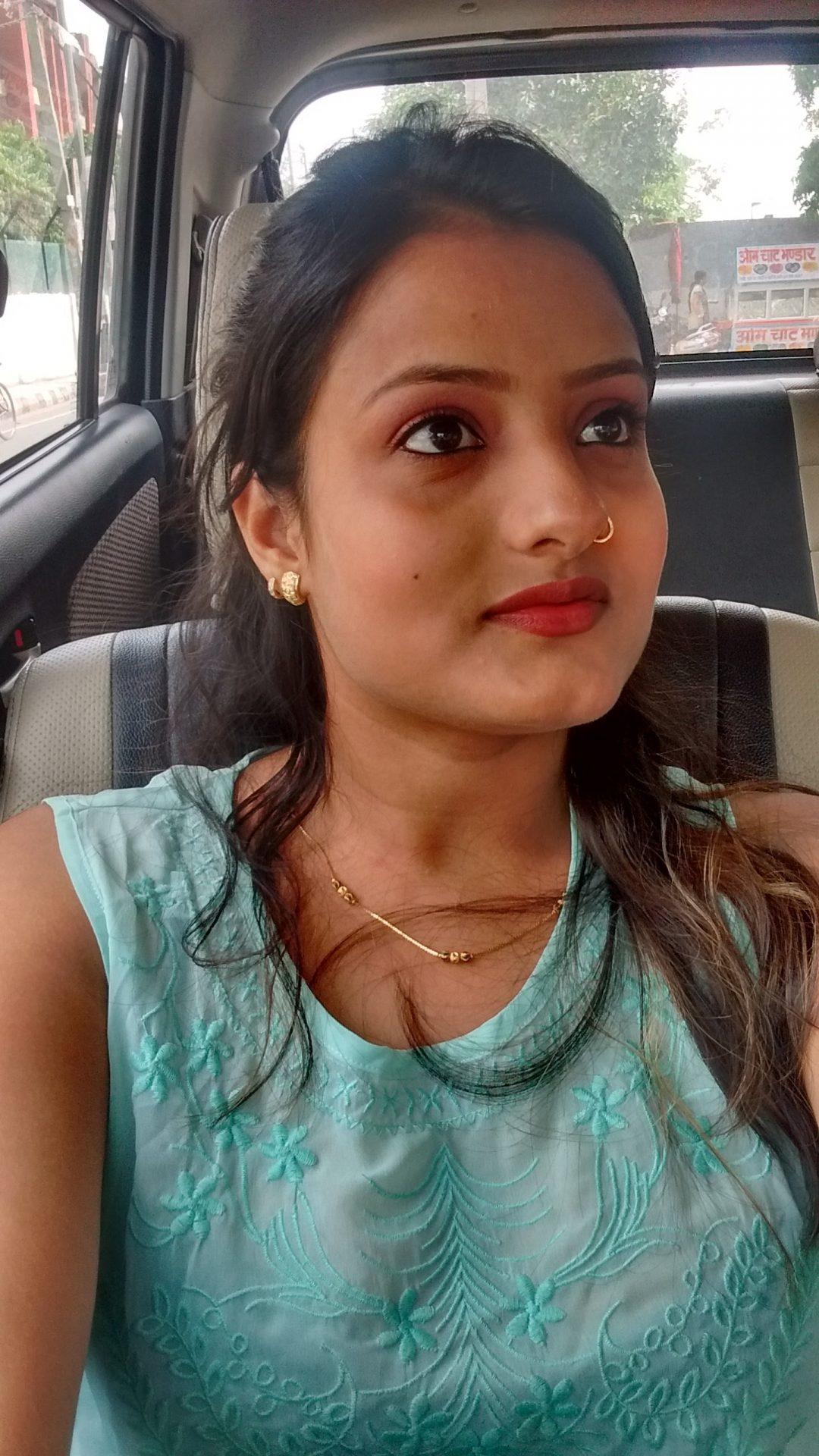 Image of Vandana Jain